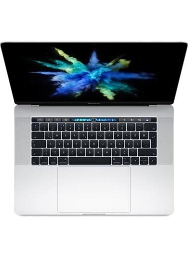 Apple 15'' MacBook Pro Touch Bar 6 Çekirdekli i7 2.2GHz/16GB/256GBSSD MR962TU/A Renkli